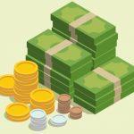 پولی رشد اقتصادی