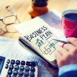 چطور یک کسب وکاری را بدون پول شروع کنیم