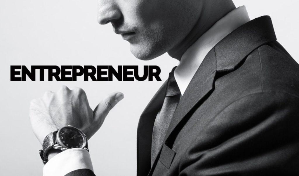 10 عادت مالی من برای کارآفرینان