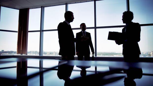 22 مولفه که یک مدیر بزرگ می سازد
