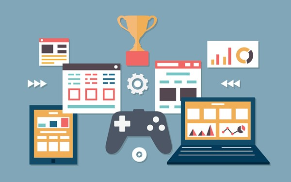 گیمیفیکیشن (Gamification) چیست؟