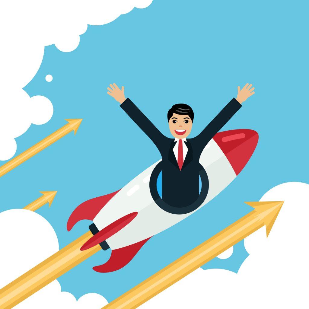 آشنایی با سه نکته مهم در کسب و کار اینترنتی