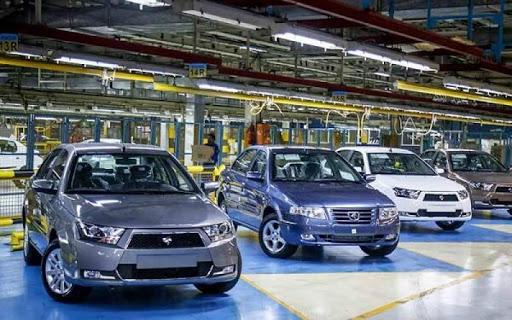 جزئیات طرح مهم خودرویی مجلس منتشر شد